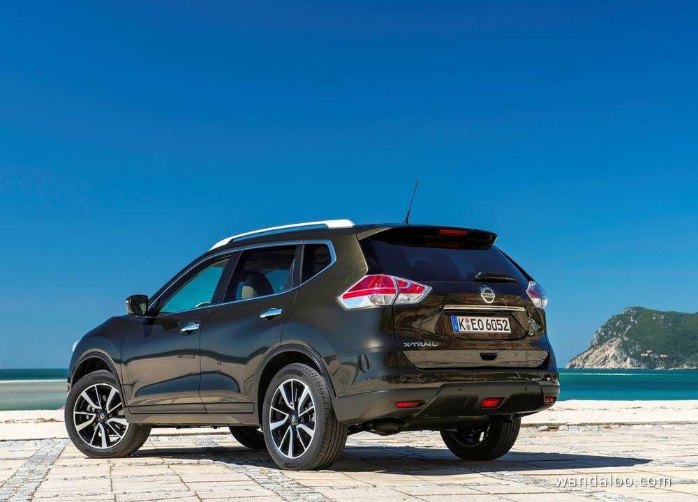 https://www.wandaloo.com/files/Voiture-Neuve/nissan/Nissan-New-X-Trail-2015-neuve-Maroc-02.jpg