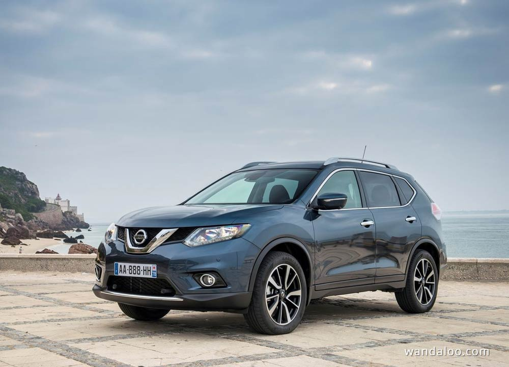 https://www.wandaloo.com/files/Voiture-Neuve/nissan/Nissan-New-X-Trail-2015-neuve-Maroc-03.jpg