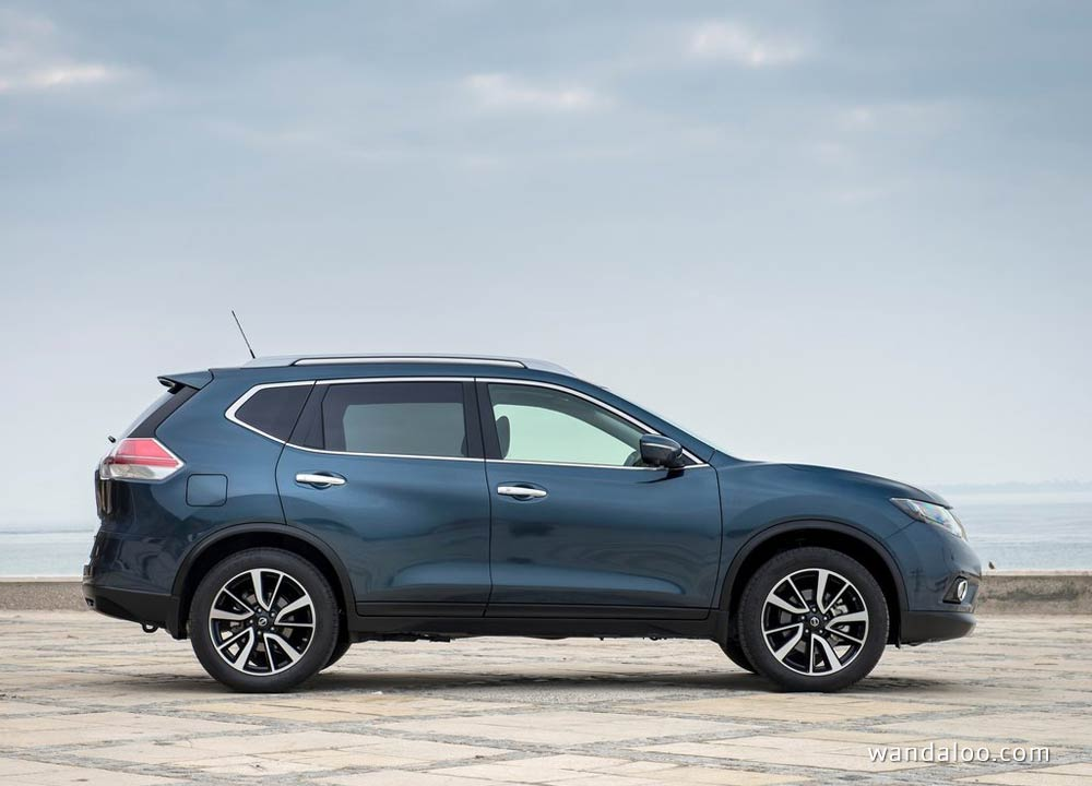 https://www.wandaloo.com/files/Voiture-Neuve/nissan/Nissan-New-X-Trail-2015-neuve-Maroc-04.jpg