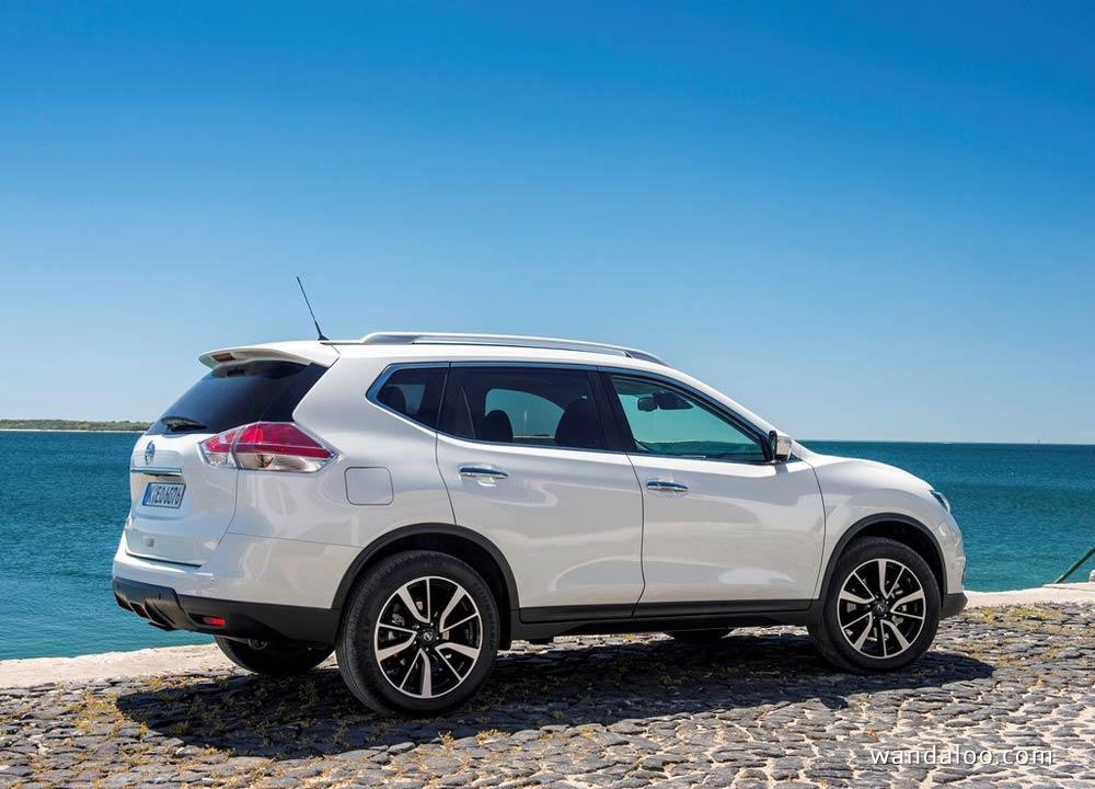 https://www.wandaloo.com/files/Voiture-Neuve/nissan/Nissan-New-X-Trail-2015-neuve-Maroc-05.jpg