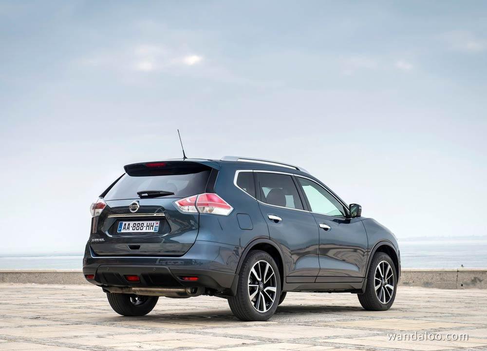 https://www.wandaloo.com/files/Voiture-Neuve/nissan/Nissan-New-X-Trail-2015-neuve-Maroc-06.jpg