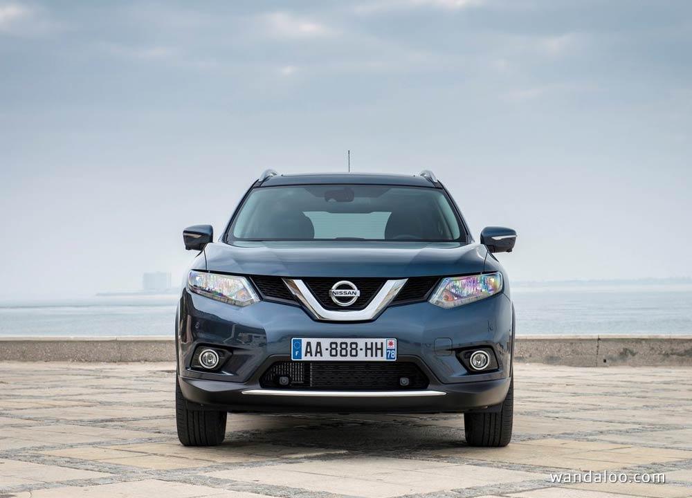 https://www.wandaloo.com/files/Voiture-Neuve/nissan/Nissan-New-X-Trail-2015-neuve-Maroc-07.jpg