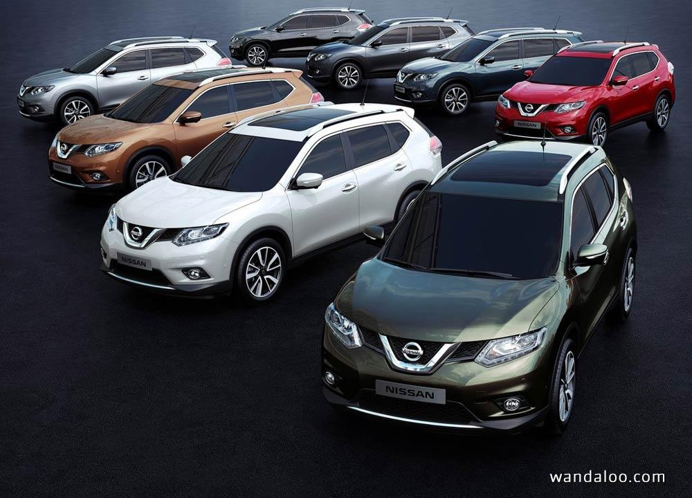 https://www.wandaloo.com/files/Voiture-Neuve/nissan/Nissan-New-X-Trail-2015-neuve-Maroc-08.jpg