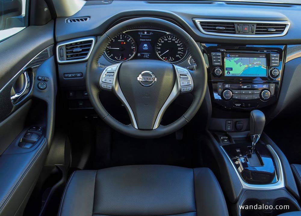 https://www.wandaloo.com/files/Voiture-Neuve/nissan/Nissan-New-X-Trail-2015-neuve-Maroc-09.jpg