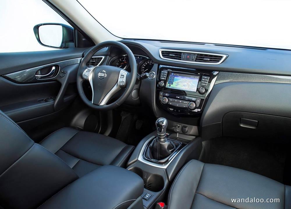 https://www.wandaloo.com/files/Voiture-Neuve/nissan/Nissan-New-X-Trail-2015-neuve-Maroc-10.jpg
