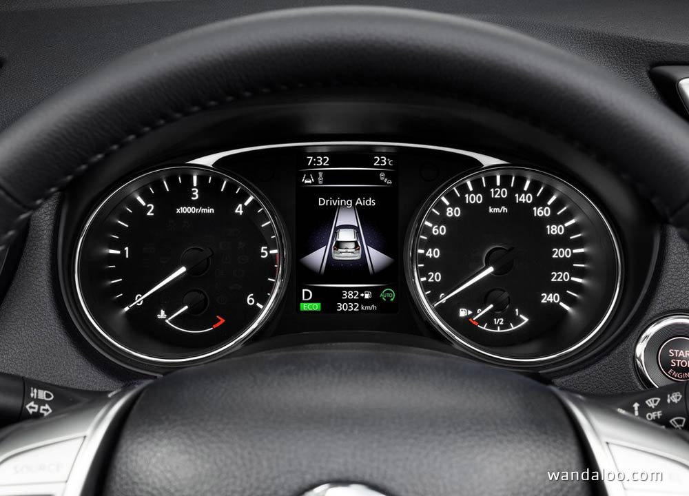 https://www.wandaloo.com/files/Voiture-Neuve/nissan/Nissan-New-X-Trail-2015-neuve-Maroc-11.jpg