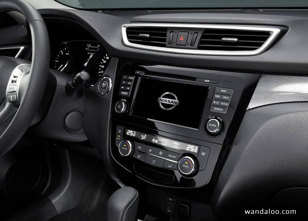 https://www.wandaloo.com/files/Voiture-Neuve/nissan/Nissan-New-X-Trail-2015-neuve-Maroc-12.jpg