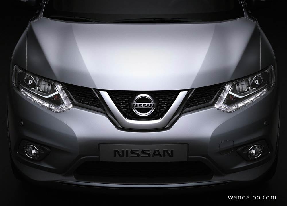 https://www.wandaloo.com/files/Voiture-Neuve/nissan/Nissan-New-X-Trail-2015-neuve-Maroc-14.jpg