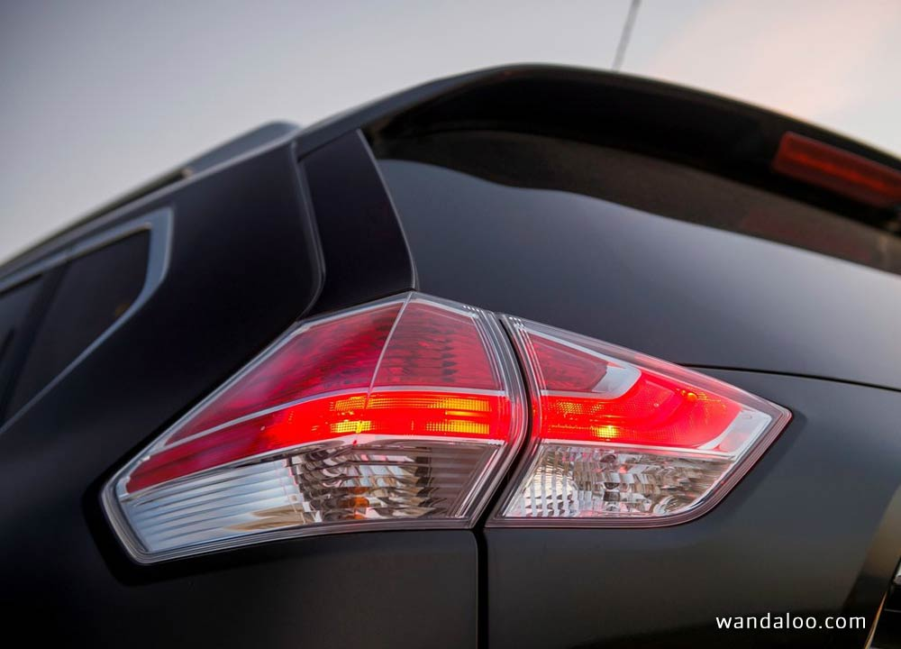 https://www.wandaloo.com/files/Voiture-Neuve/nissan/Nissan-New-X-Trail-2015-neuve-Maroc-15.jpg