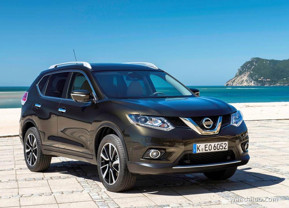 https://www.wandaloo.com/files/Voiture-Neuve/nissan/Nissan-New-X-Trail-2015-neuve-Maroc-16.jpg