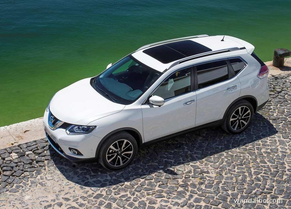 https://www.wandaloo.com/files/Voiture-Neuve/nissan/Nissan-New-X-Trail-2015-neuve-Maroc-17.jpg
