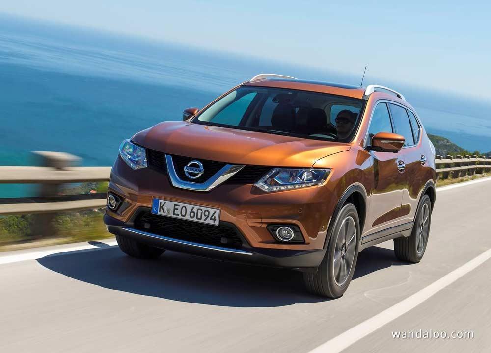 https://www.wandaloo.com/files/Voiture-Neuve/nissan/Nissan-New-X-Trail-2015-neuve-Maroc-18.jpg