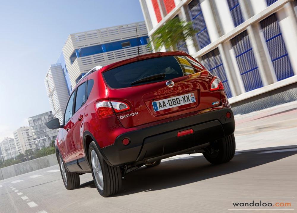 https://www.wandaloo.com/files/Voiture-Neuve/nissan/Nissan-Qashqai-2012-Neuve-Maroc-02.jpg