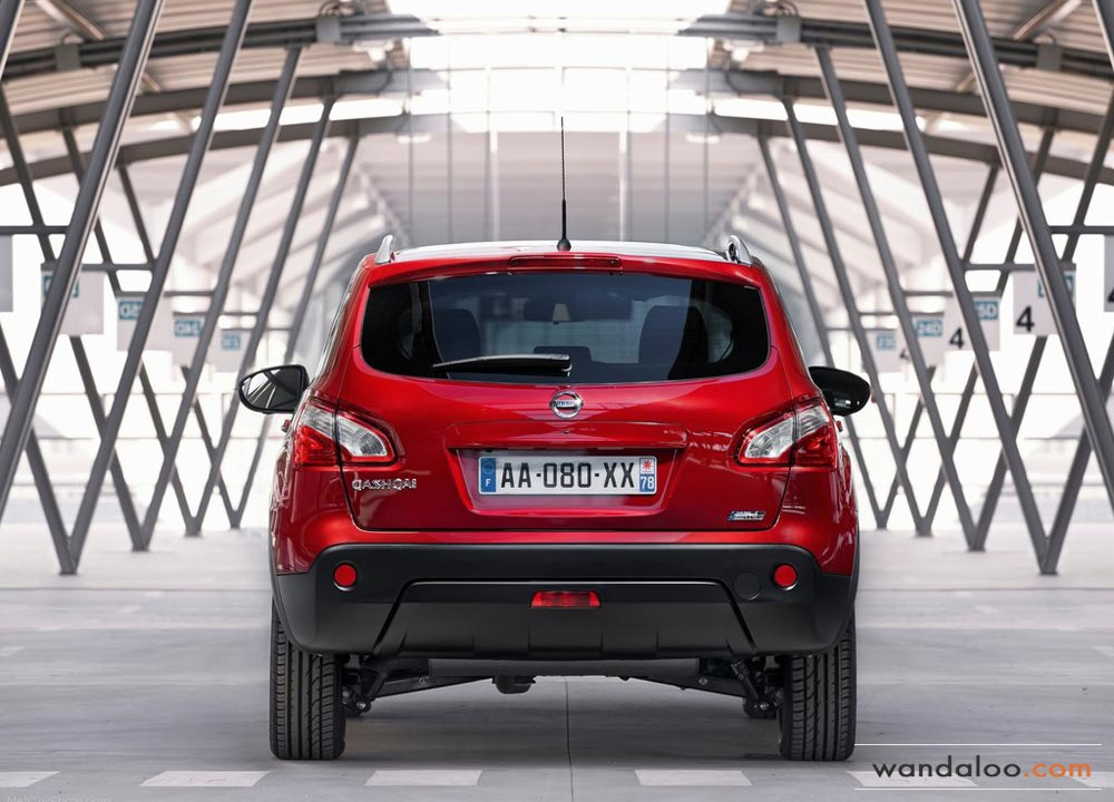 https://www.wandaloo.com/files/Voiture-Neuve/nissan/Nissan-Qashqai-2012-Neuve-Maroc-03.jpg