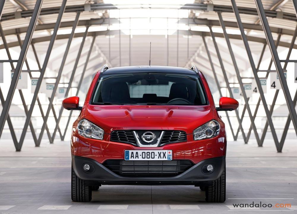 https://www.wandaloo.com/files/Voiture-Neuve/nissan/Nissan-Qashqai-2012-Neuve-Maroc-04.jpg