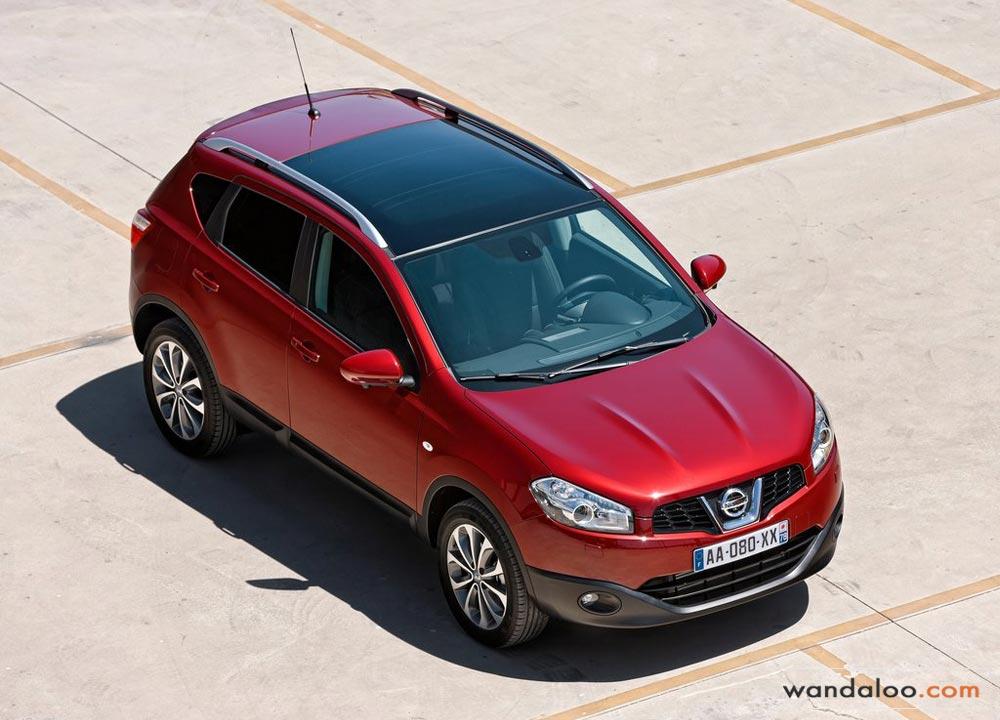 https://www.wandaloo.com/files/Voiture-Neuve/nissan/Nissan-Qashqai-2012-Neuve-Maroc-05.jpg
