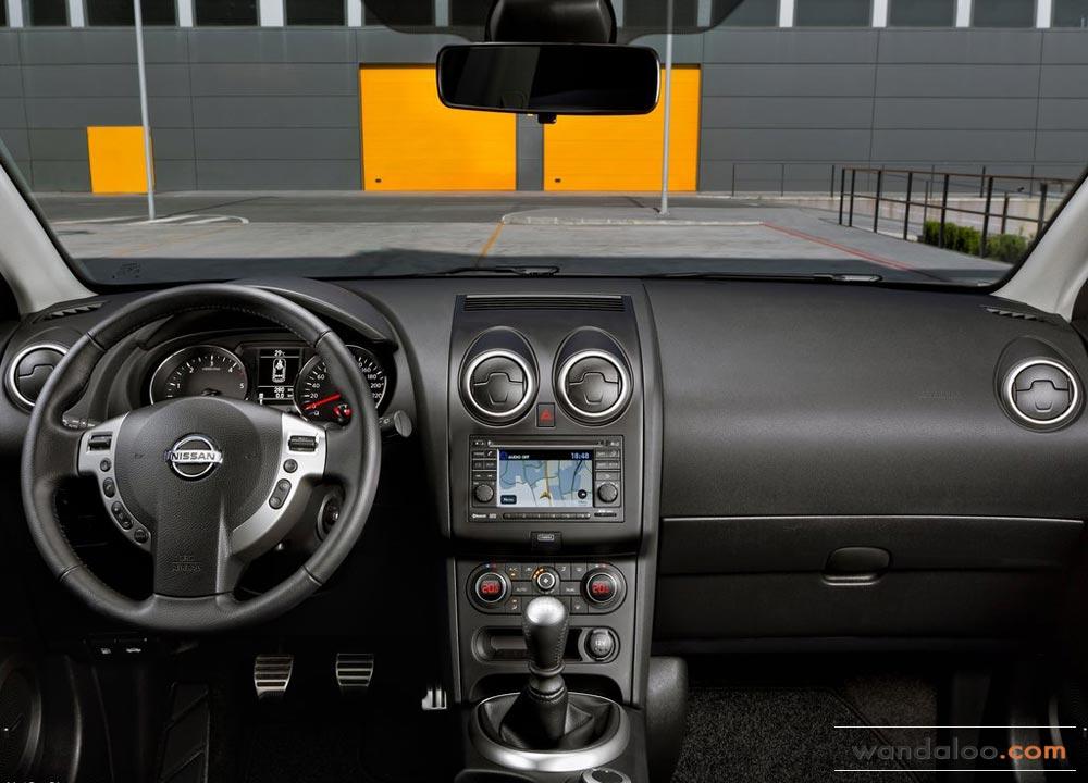 https://www.wandaloo.com/files/Voiture-Neuve/nissan/Nissan-Qashqai-2012-Neuve-Maroc-06.jpg