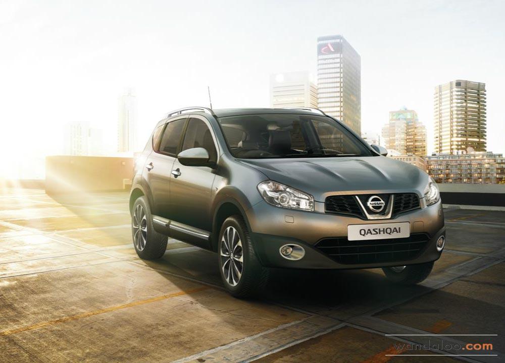 https://www.wandaloo.com/files/Voiture-Neuve/nissan/Nissan-Qashqai-2012-Neuve-Maroc-07.jpg