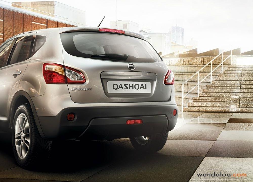 https://www.wandaloo.com/files/Voiture-Neuve/nissan/Nissan-Qashqai-2012-Neuve-Maroc-08.jpg