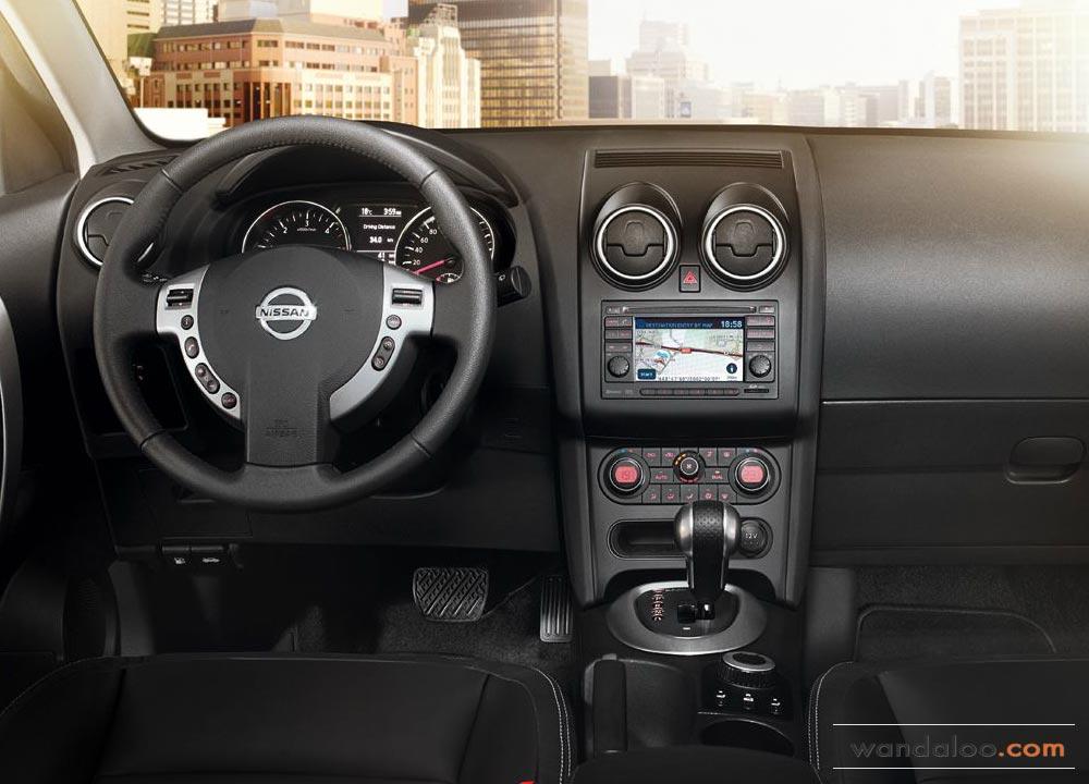 https://www.wandaloo.com/files/Voiture-Neuve/nissan/Nissan-Qashqai-2012-Neuve-Maroc-09.jpg