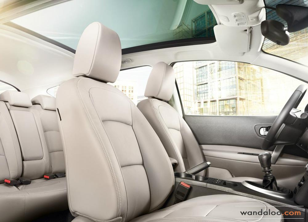 https://www.wandaloo.com/files/Voiture-Neuve/nissan/Nissan-Qashqai-2012-Neuve-Maroc-10.jpg