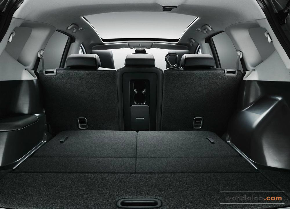 https://www.wandaloo.com/files/Voiture-Neuve/nissan/Nissan-Qashqai-2012-Neuve-Maroc-11.jpg