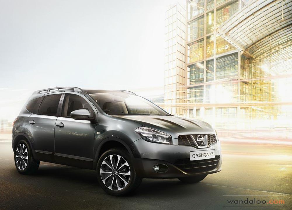 https://www.wandaloo.com/files/Voiture-Neuve/nissan/Nissan-Qashqai-2012-Neuve-Maroc-12.jpg