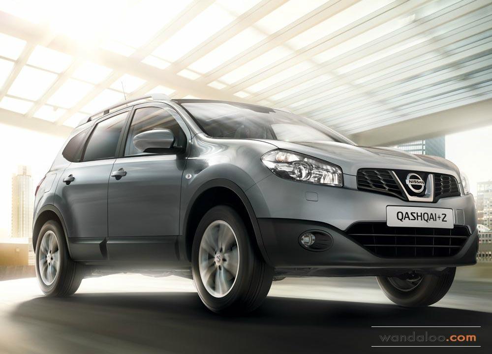 https://www.wandaloo.com/files/Voiture-Neuve/nissan/Nissan-Qashqai-2012-Neuve-Maroc-13.jpg
