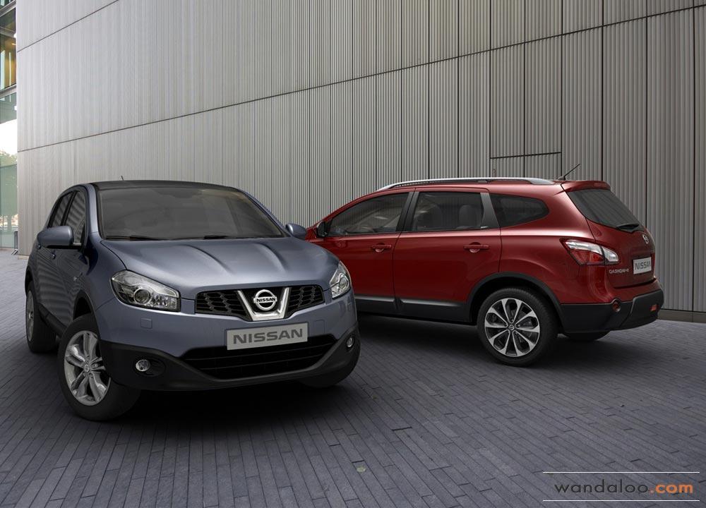 https://www.wandaloo.com/files/Voiture-Neuve/nissan/Nissan-Qashqai-2012-Neuve-Maroc-14.jpg