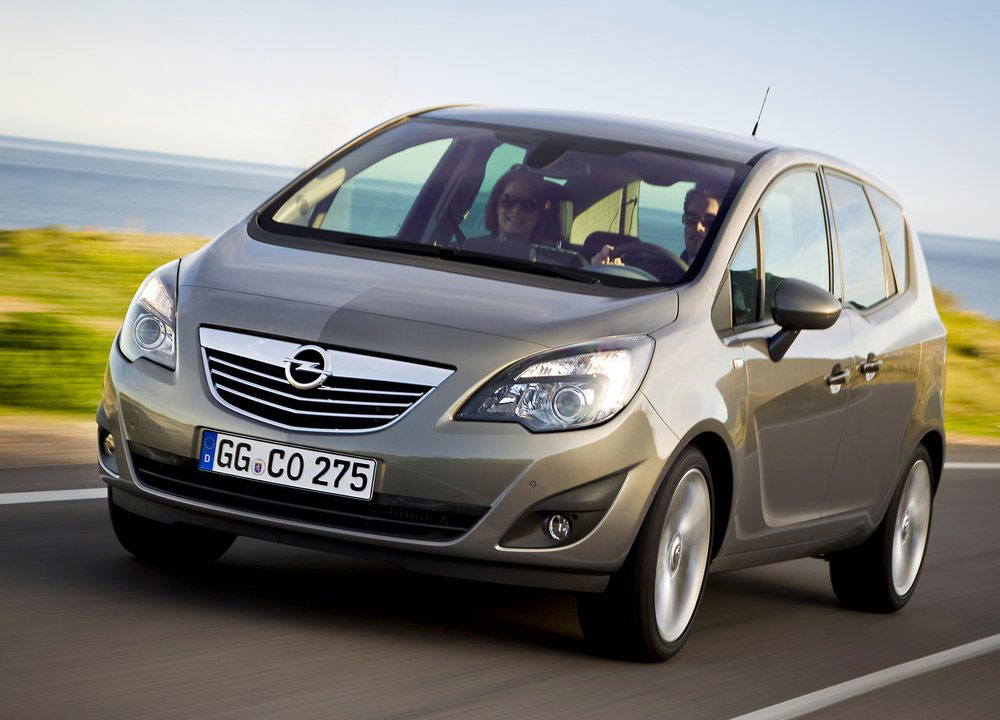 https://www.wandaloo.com/files/Voiture-Neuve/opel/Meriva-07.jpg