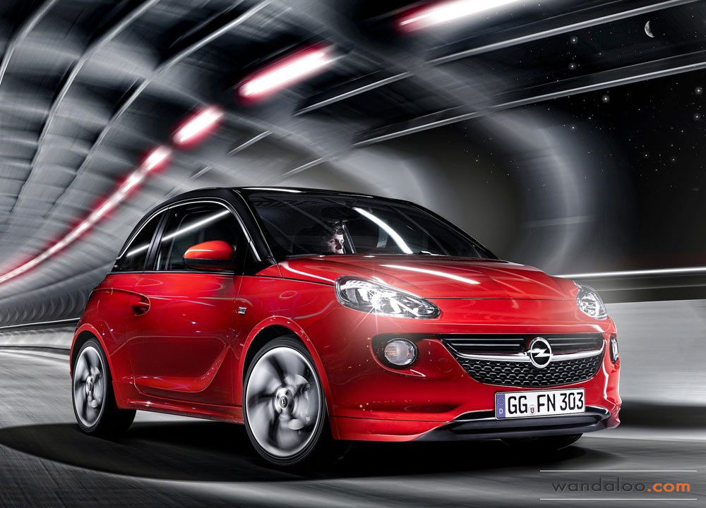 https://www.wandaloo.com/files/Voiture-Neuve/opel/Opel-Adam-2013-01.jpg
