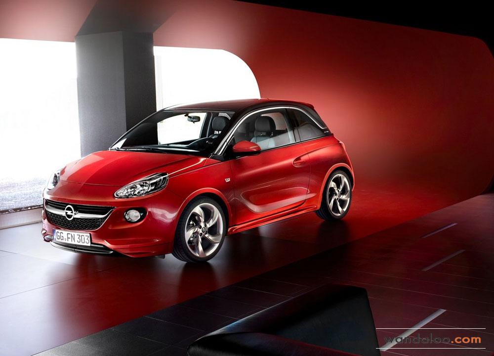 https://www.wandaloo.com/files/Voiture-Neuve/opel/Opel-Adam-2013-02.jpg