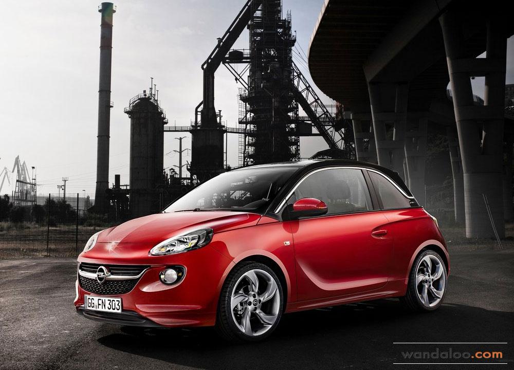 https://www.wandaloo.com/files/Voiture-Neuve/opel/Opel-Adam-2013-03.jpg