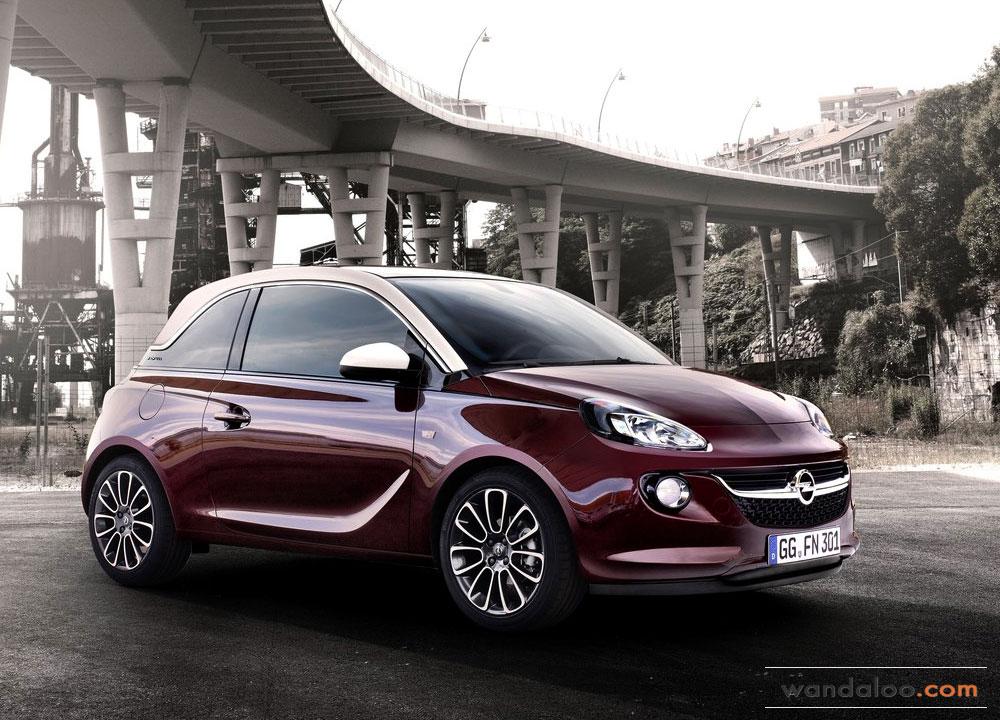 https://www.wandaloo.com/files/Voiture-Neuve/opel/Opel-Adam-2013-04.jpg