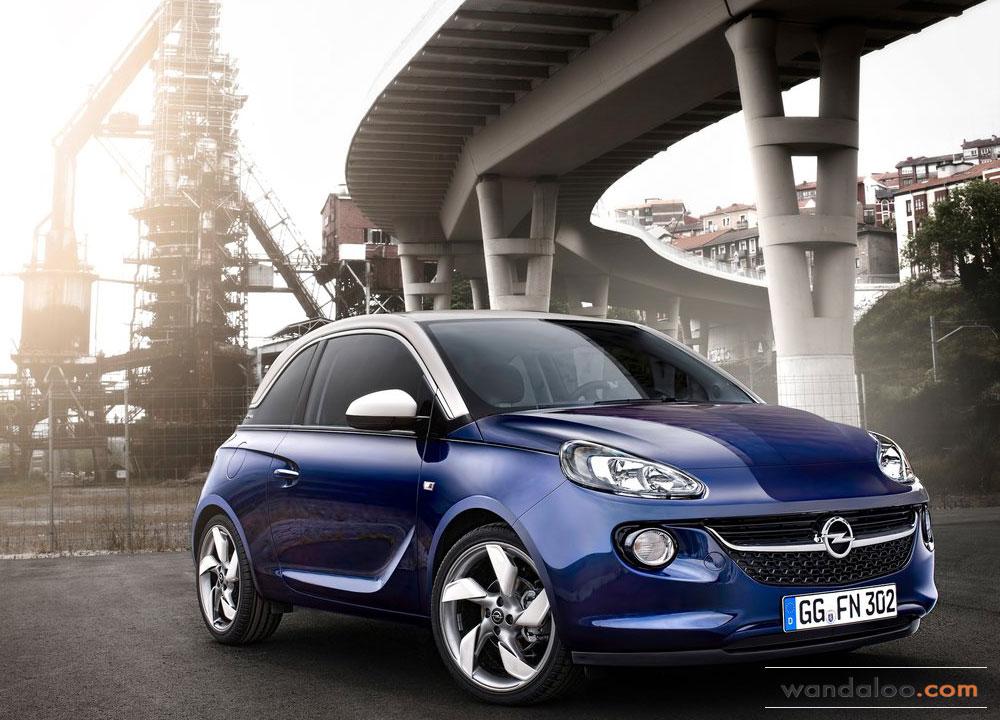 https://www.wandaloo.com/files/Voiture-Neuve/opel/Opel-Adam-2013-05.jpg