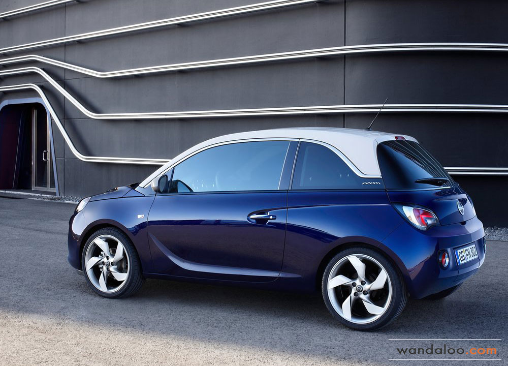 https://www.wandaloo.com/files/Voiture-Neuve/opel/Opel-Adam-2013-06.jpg