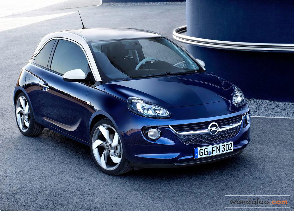 https://www.wandaloo.com/files/Voiture-Neuve/opel/Opel-Adam-2013-07.jpg