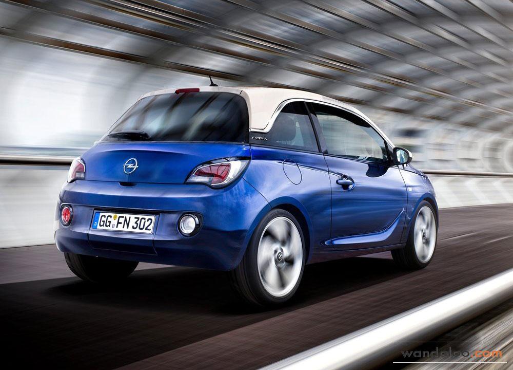 https://www.wandaloo.com/files/Voiture-Neuve/opel/Opel-Adam-2013-08.jpg