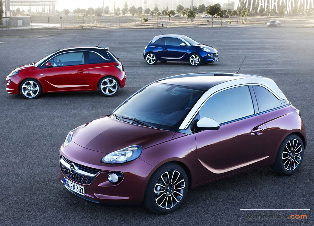 https://www.wandaloo.com/files/Voiture-Neuve/opel/Opel-Adam-2013-09.jpg