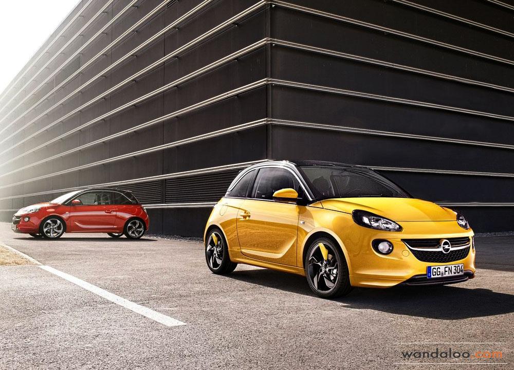 https://www.wandaloo.com/files/Voiture-Neuve/opel/Opel-Adam-2013-10.jpg