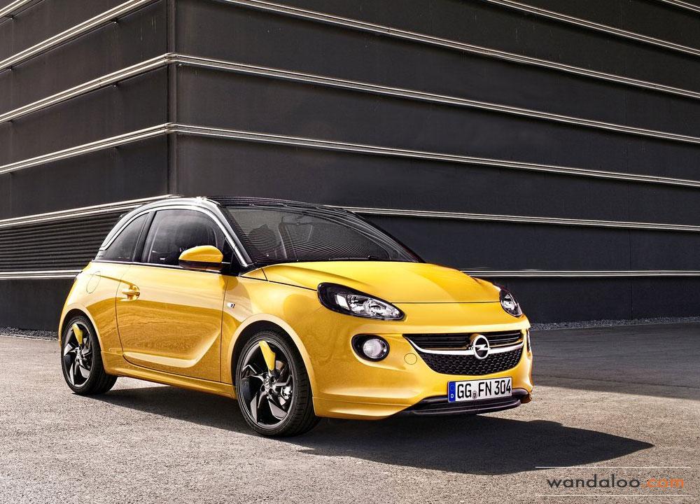 https://www.wandaloo.com/files/Voiture-Neuve/opel/Opel-Adam-2013-11.jpg