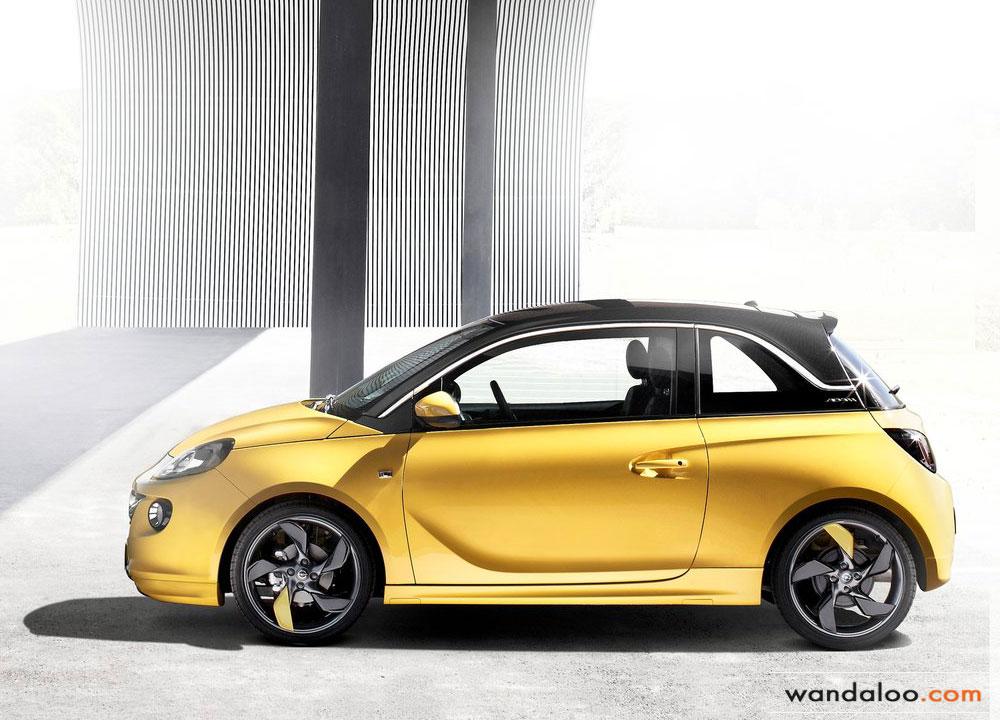 https://www.wandaloo.com/files/Voiture-Neuve/opel/Opel-Adam-2013-12.jpg