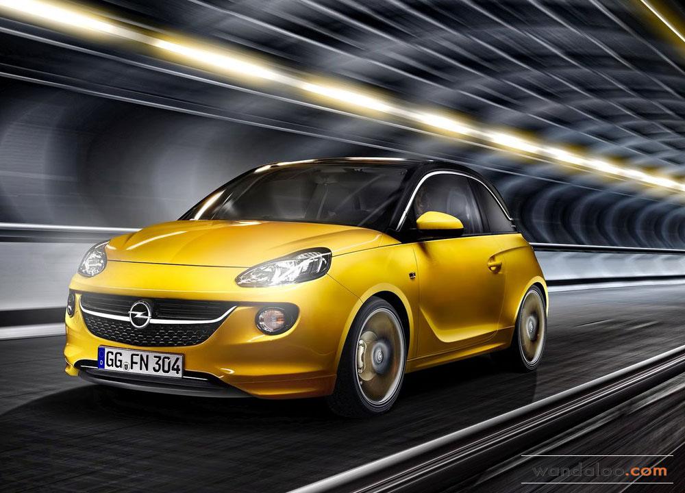 https://www.wandaloo.com/files/Voiture-Neuve/opel/Opel-Adam-2013-13.jpg