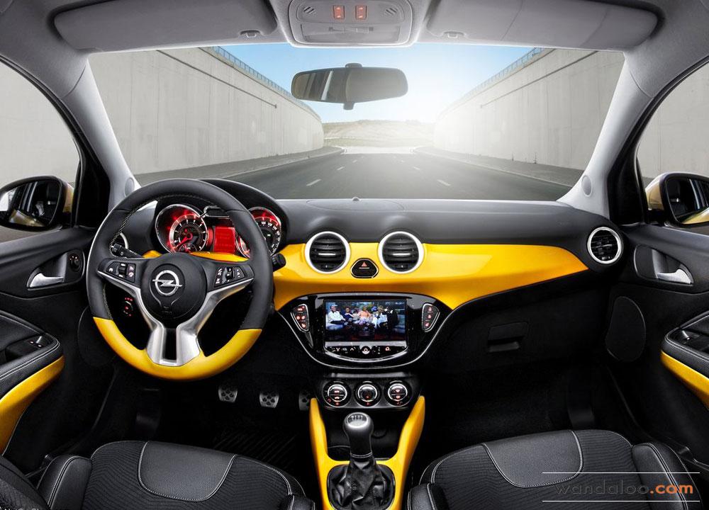 https://www.wandaloo.com/files/Voiture-Neuve/opel/Opel-Adam-2013-14.jpg