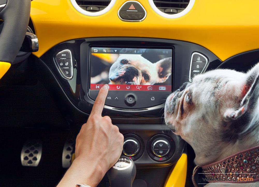 https://www.wandaloo.com/files/Voiture-Neuve/opel/Opel-Adam-2013-18.jpg
