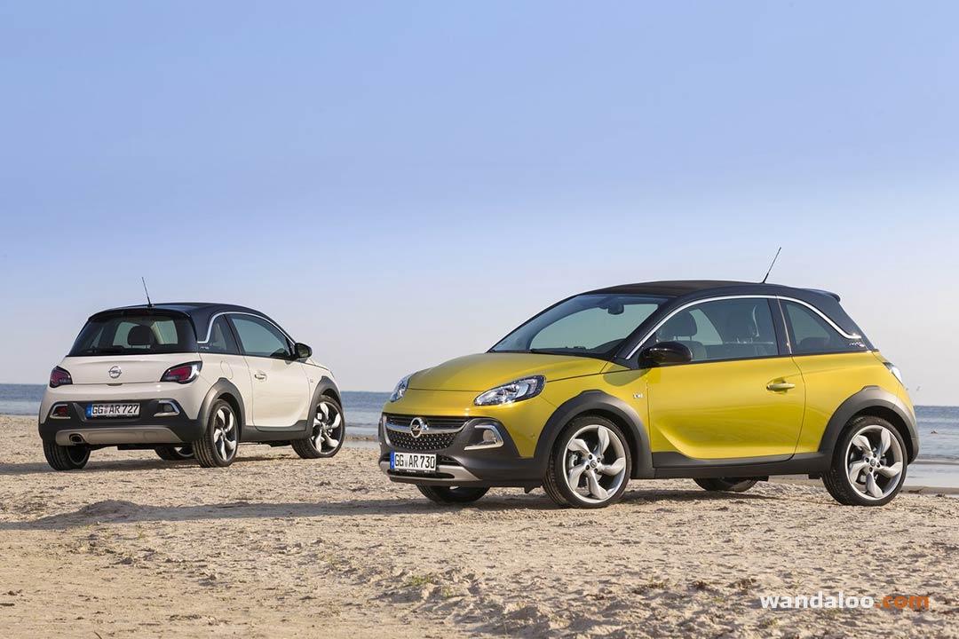 https://www.wandaloo.com/files/Voiture-Neuve/opel/Opel-Adam-Rocks-2016-neuve-Maroc-01.jpg