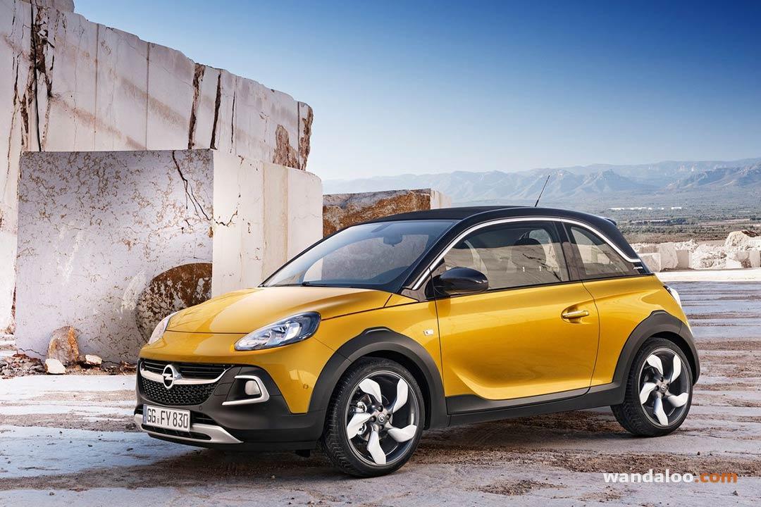https://www.wandaloo.com/files/Voiture-Neuve/opel/Opel-Adam-Rocks-2016-neuve-Maroc-02.jpg