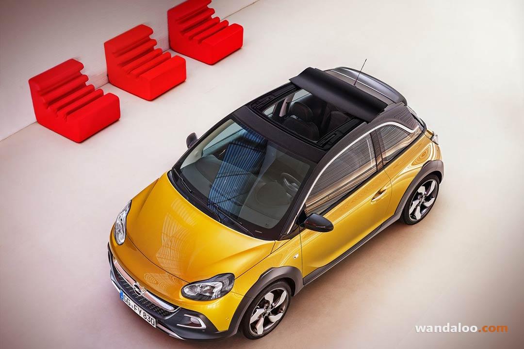https://www.wandaloo.com/files/Voiture-Neuve/opel/Opel-Adam-Rocks-2016-neuve-Maroc-03.jpg