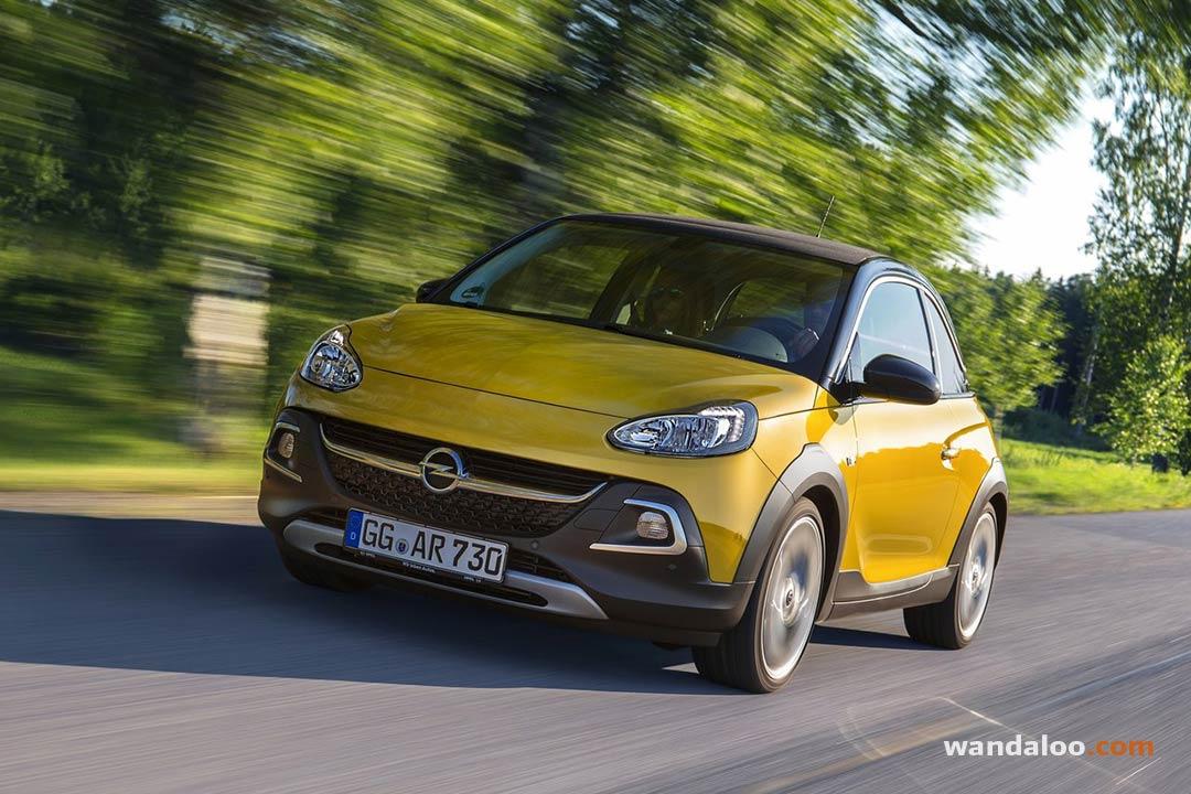 https://www.wandaloo.com/files/Voiture-Neuve/opel/Opel-Adam-Rocks-2016-neuve-Maroc-04.jpg