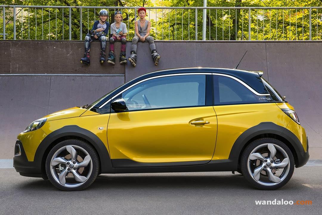 https://www.wandaloo.com/files/Voiture-Neuve/opel/Opel-Adam-Rocks-2016-neuve-Maroc-05.jpg